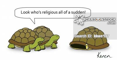 Tortoise Cartoons and Comics - funny pictures from CartoonStock