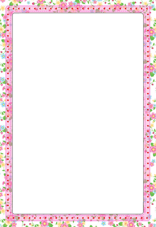 free stationery paper, free printable stationary border paper ...