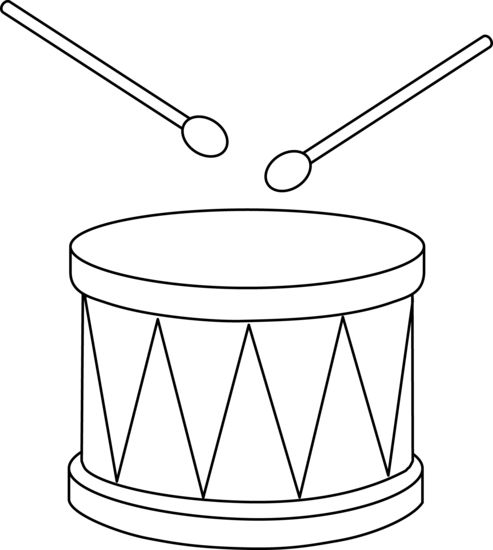 picture of drums cliparts co drum set clip art free drum set clip art images orange in color