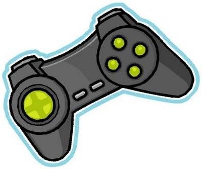 Game Night Clip Art - Cliparts.co