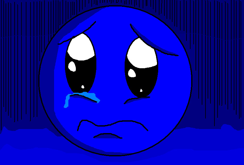 Sad Face Hd Wallpapers Clipartsco