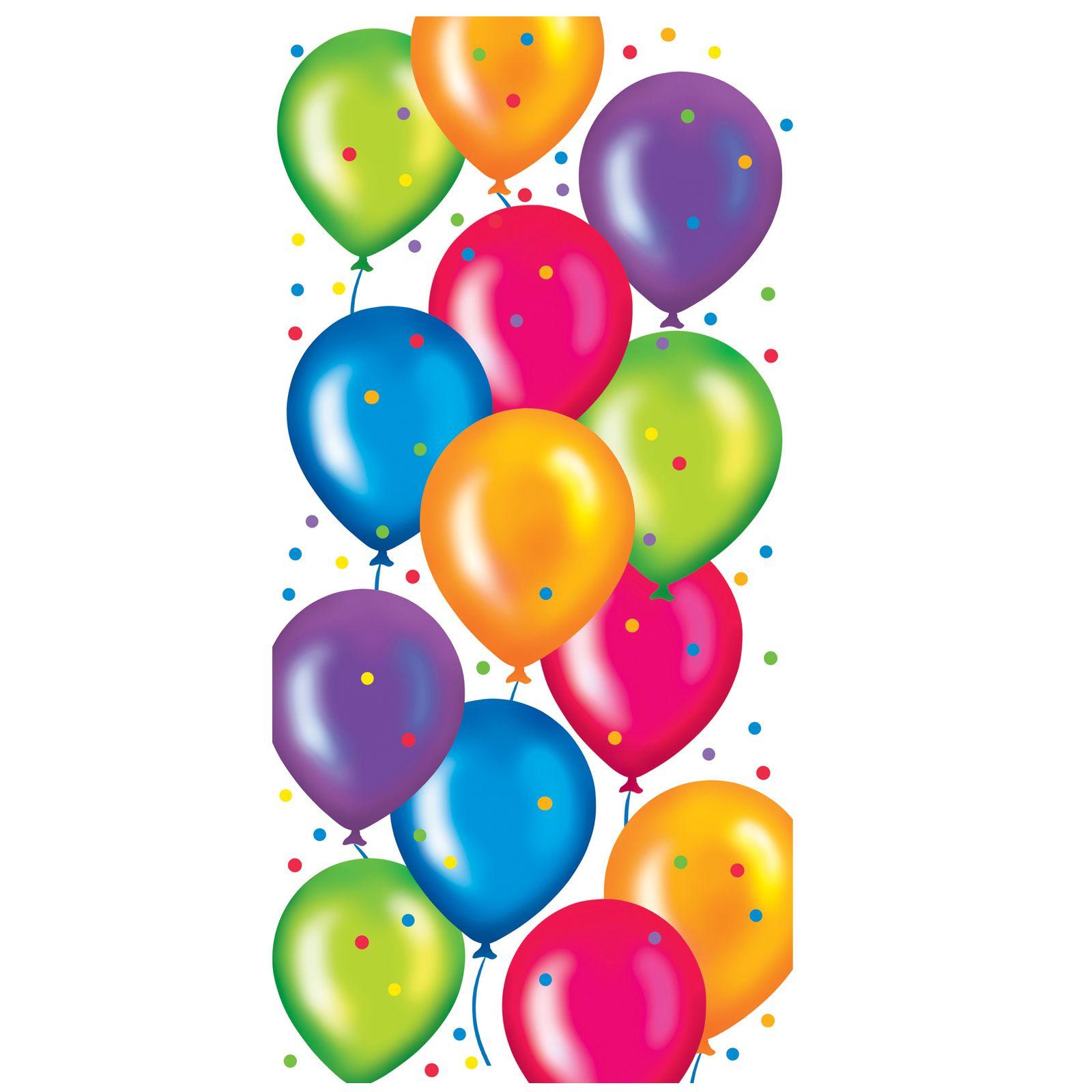 Birthday balloon for Balloon decoration birthday party hyderabad