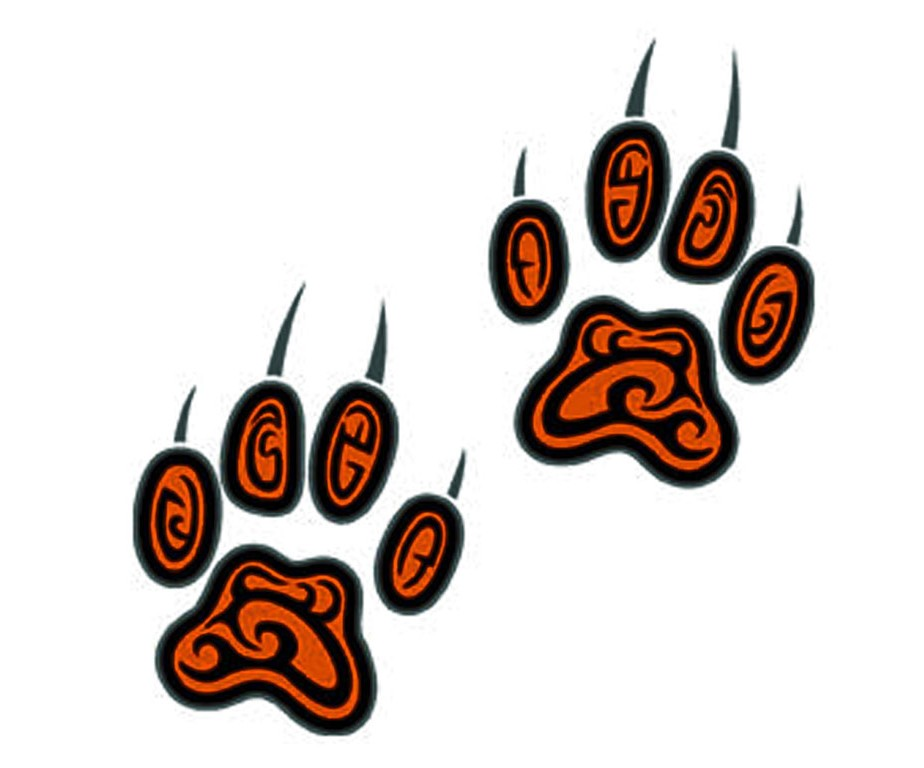 Claw Marks Clipart - Cliparts.co