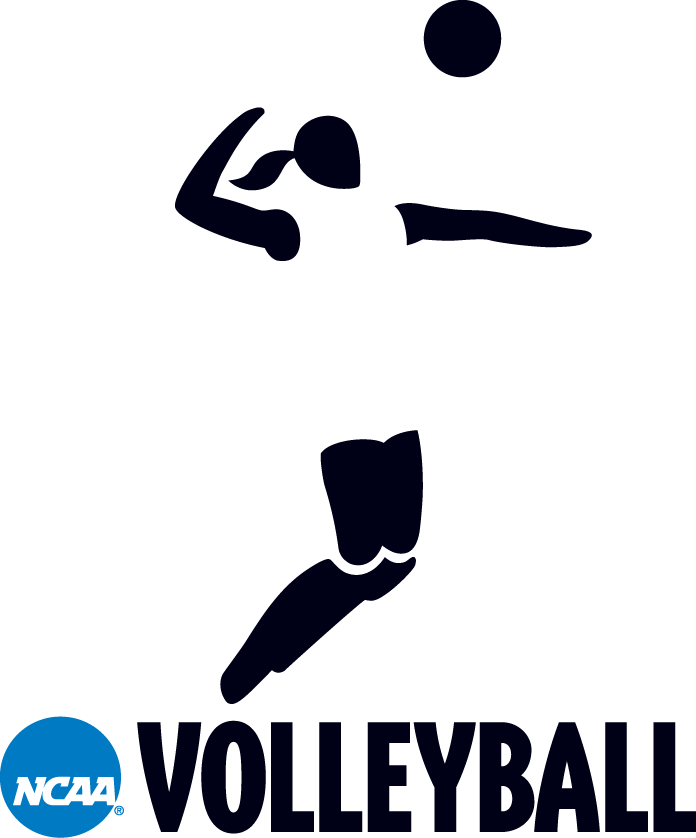 volleyball player images   cliparts co