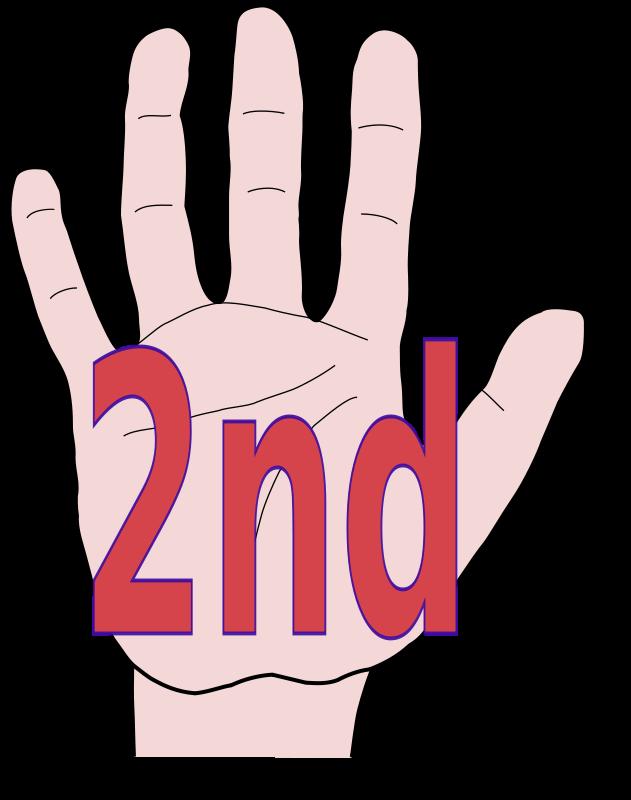 Reaching hands clip art for Ohrensessel 2 hand