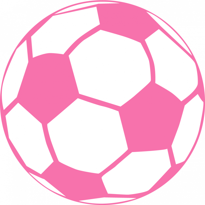 Cartoon Soccer Balls - Cliparts.co