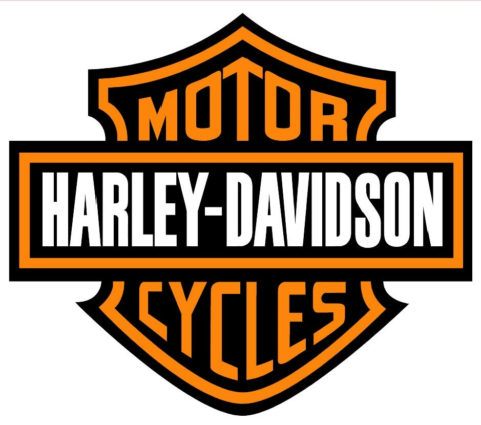 The Future of Harley Davidson | Notions of an Ordinary Kat