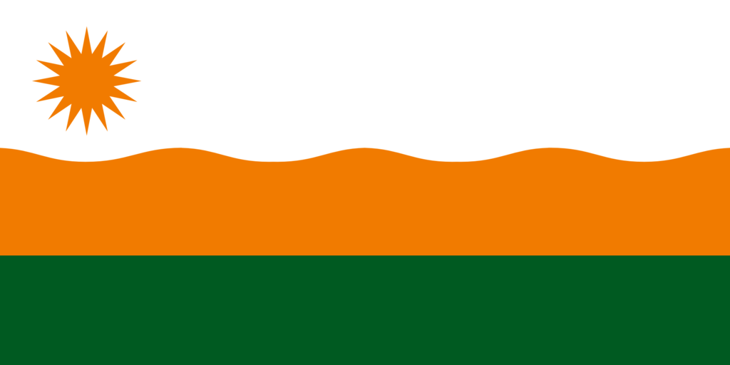 deviantART: More Like Alt Flag - Republic of Burundi by AlienSquid: cliparts.co/southern-colonies-pictures