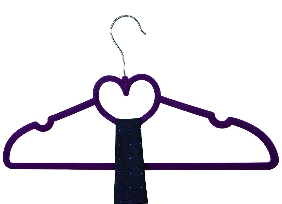 how to get rid of clothes hangers
