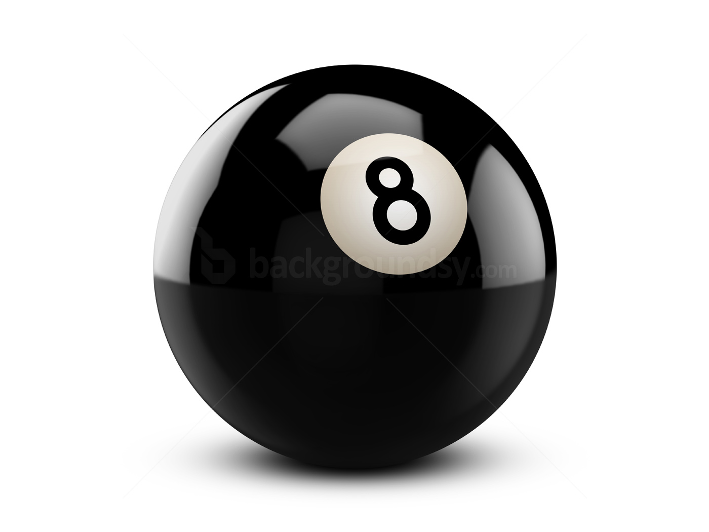 Pool Ball Pictures - Cliparts.co
