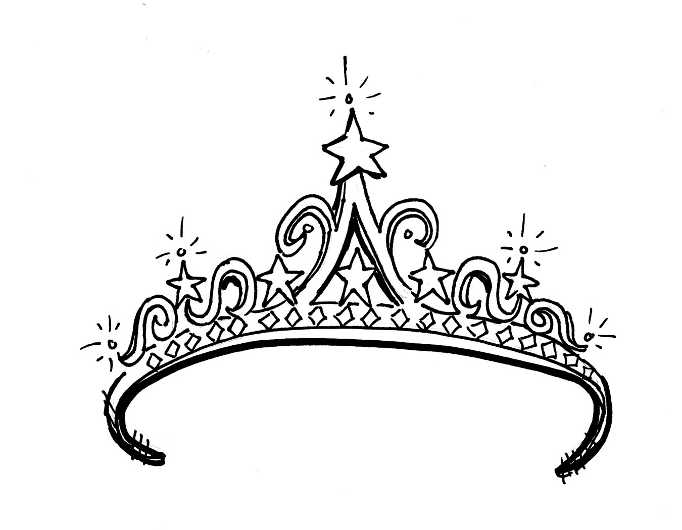 353673376959816216 together with 2012 11 01 archive together with Simple Crown Tattoo also Cartoon Princess Tiara additionally 79798224624431558. on disney crown silhouette