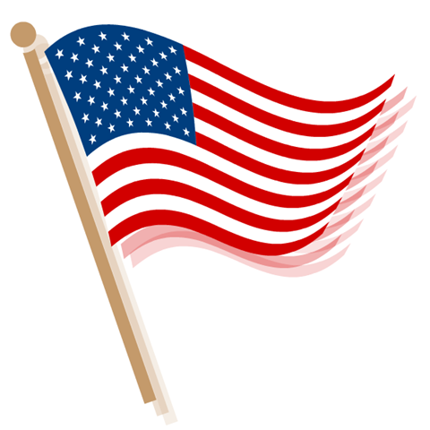Capital Region Memorial Day parades - Shopportunist