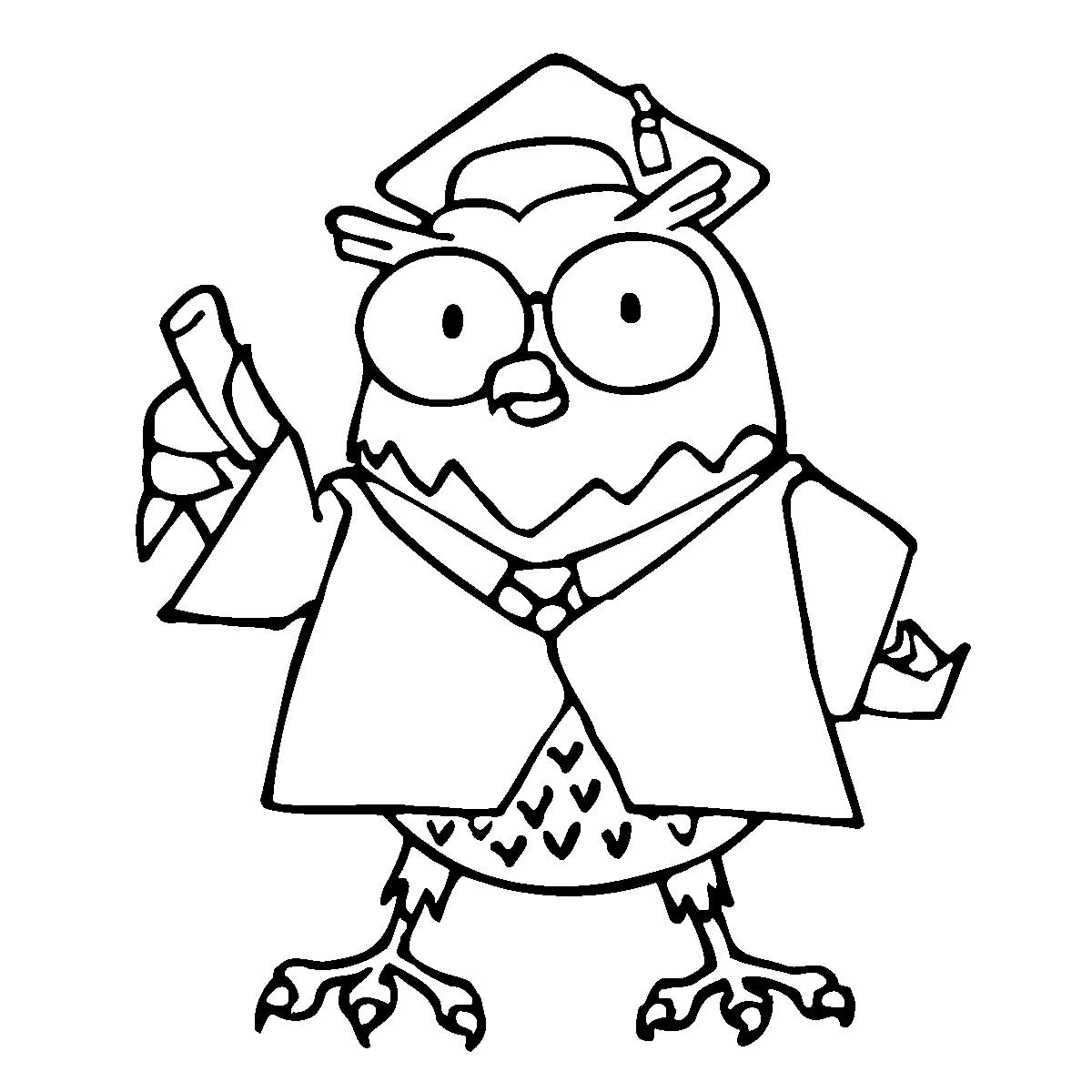free clip art for teachers cliparts co Cartoon Clock Alarm Clock Clip Art