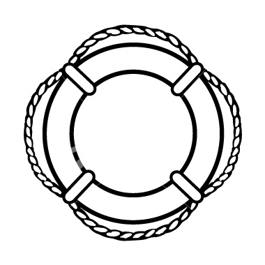 Life Preserver Pictures Cliparts Co