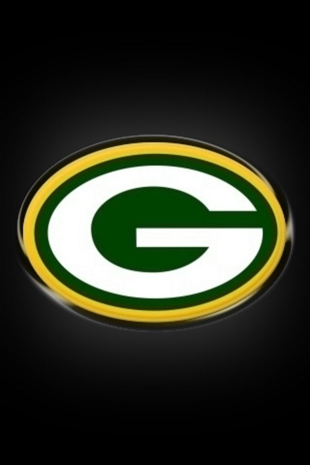 clip art for green bay packers - photo #16
