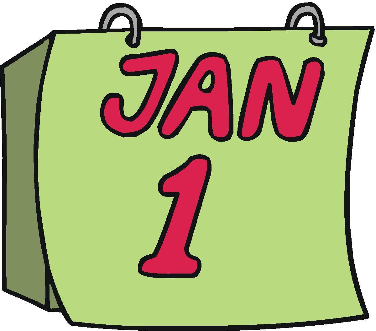 Mark Your Calendar Clipart - Cliparts.co