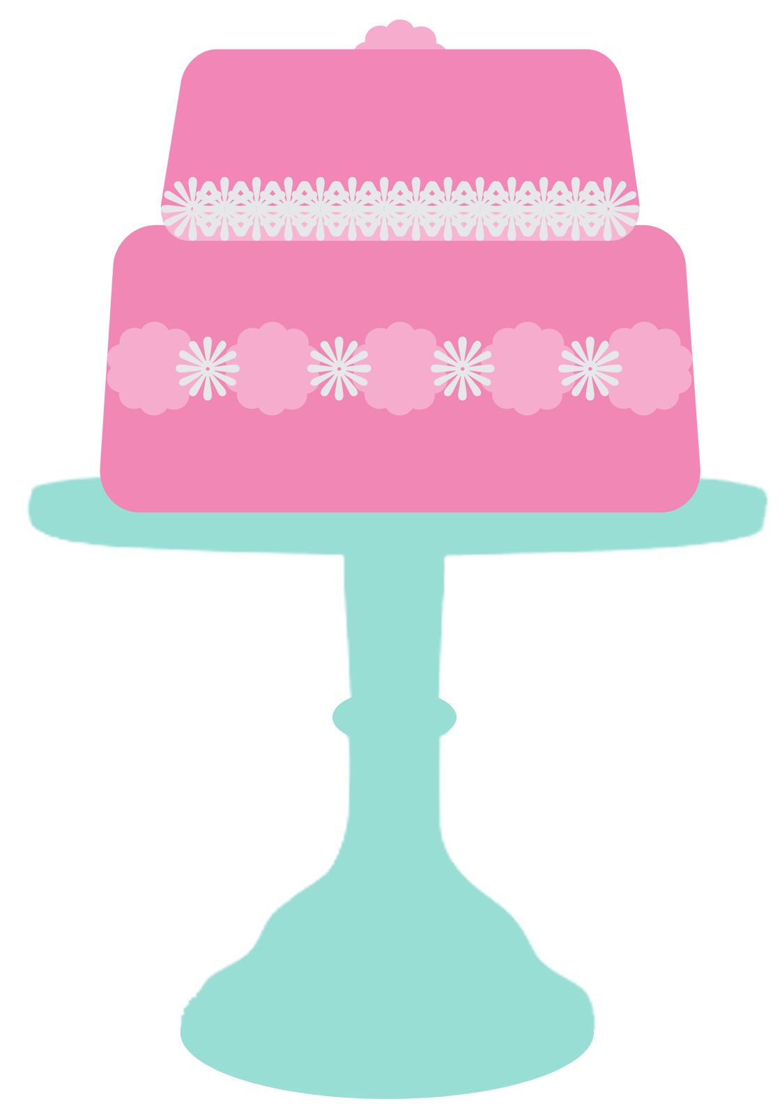 Free Cake Photos Cliparts Co