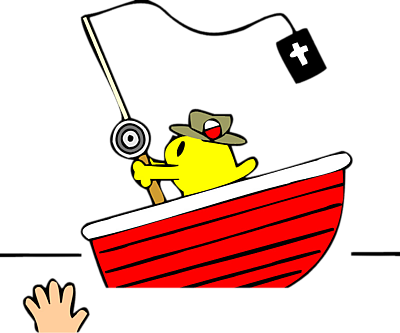 Gone Fishing Clip Art - Cliparts.co