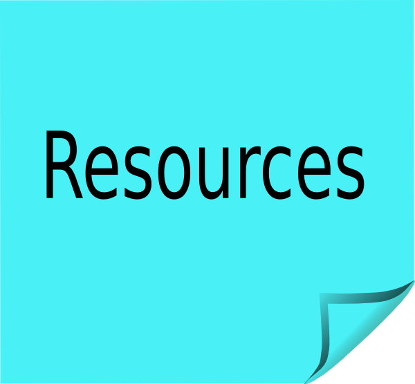 Natural Resources Clipart - Cliparts.co