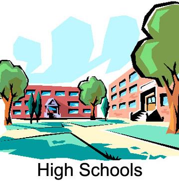 High School Clip Art - Cliparts.co Happy High School Student Clipart
