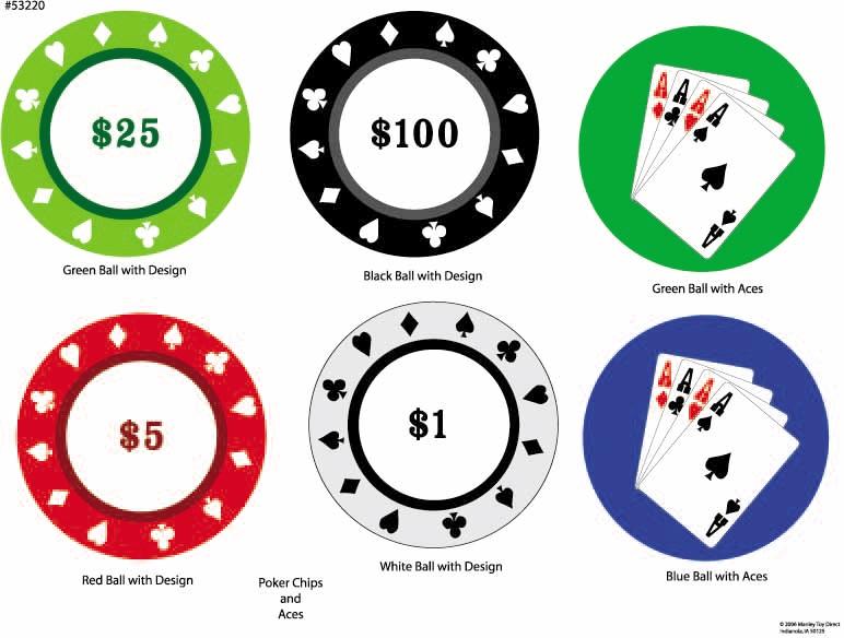 poker chip clip art clipartsco