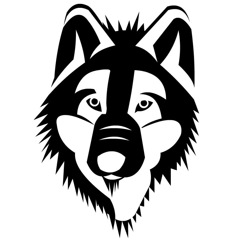 da69ee4e47a06 Animation: Running Wolf Zalt:. by =