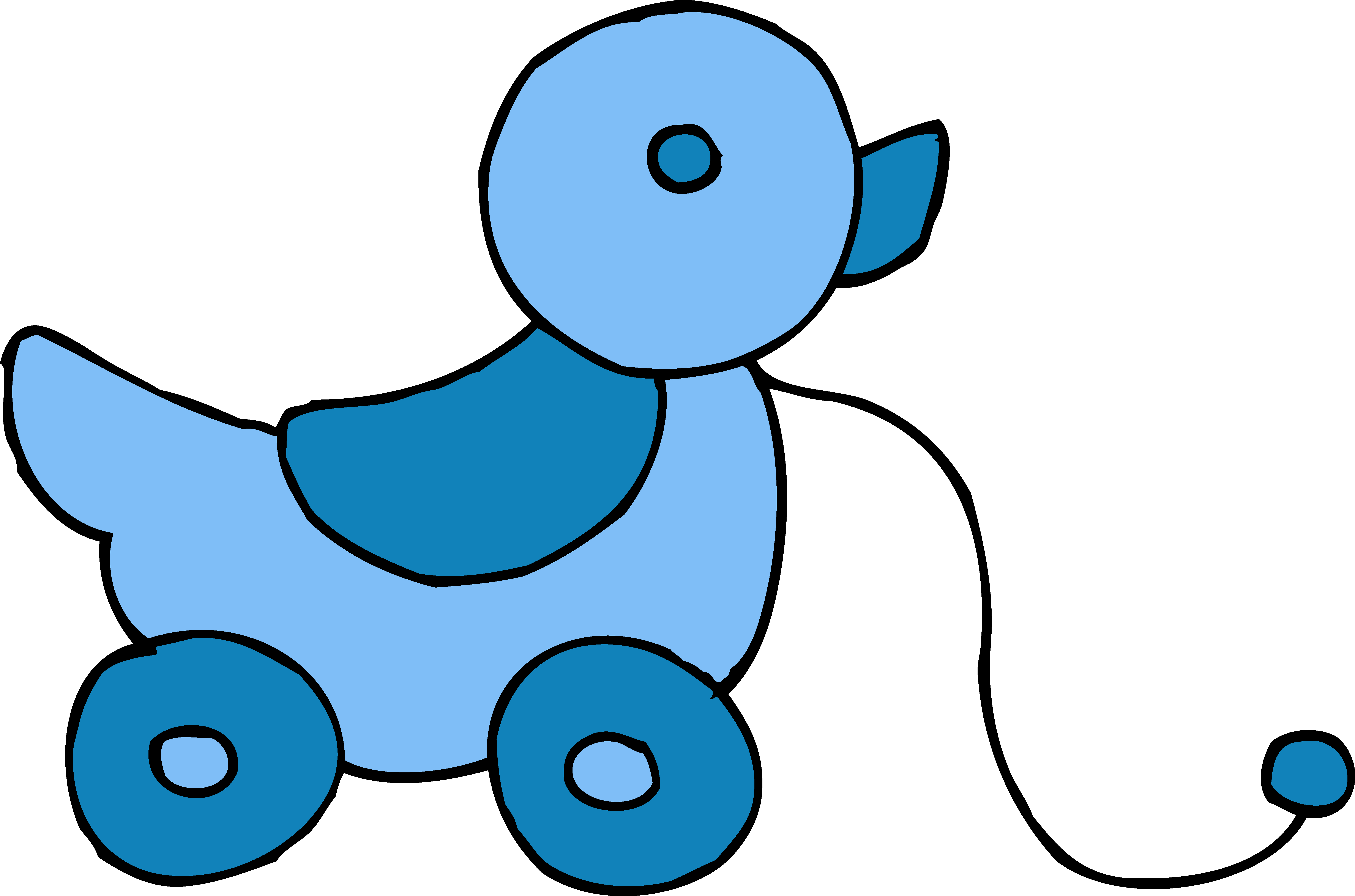 Baby Toys Clip Art : Pictures of baby toys cliparts