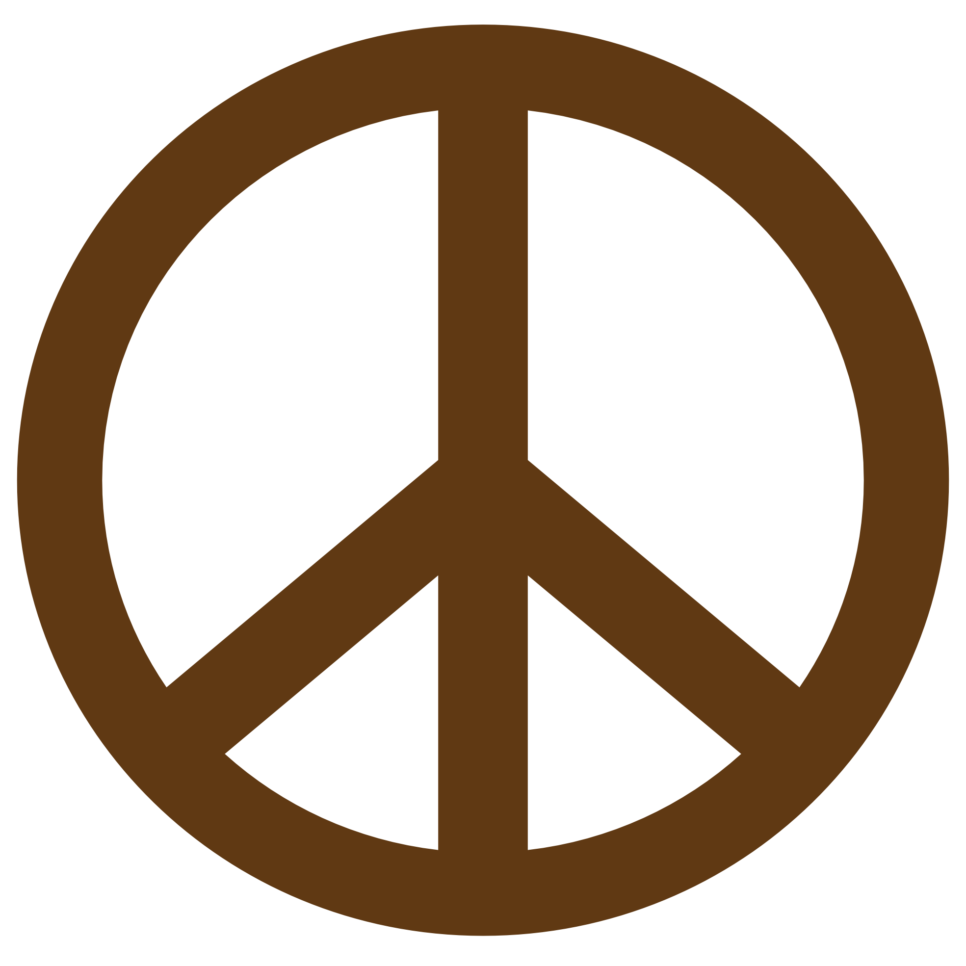 Aa Symbol Clip Art Clipartsco