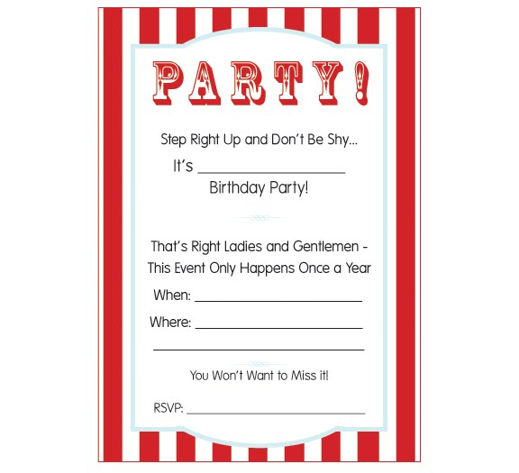Movie Ticket Party Invitations Template Wedding Invitation Sample – Movie Ticket Invitations Printable Free