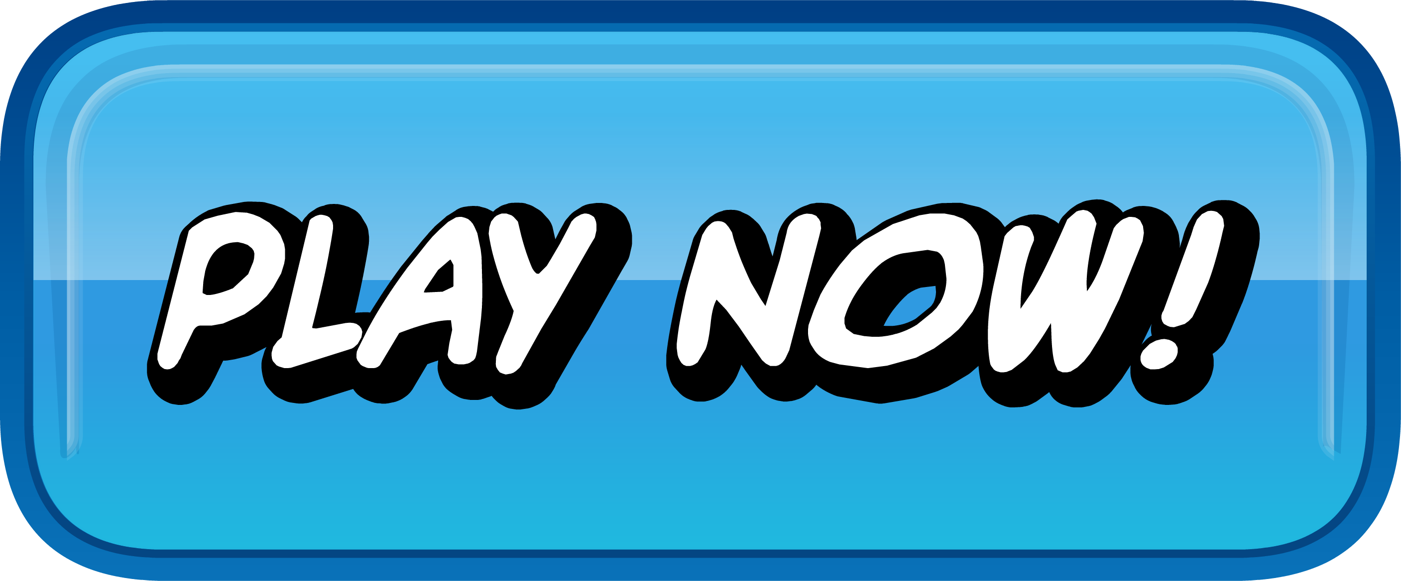 Mega Chance Casino Slot Online | PLAY NOW