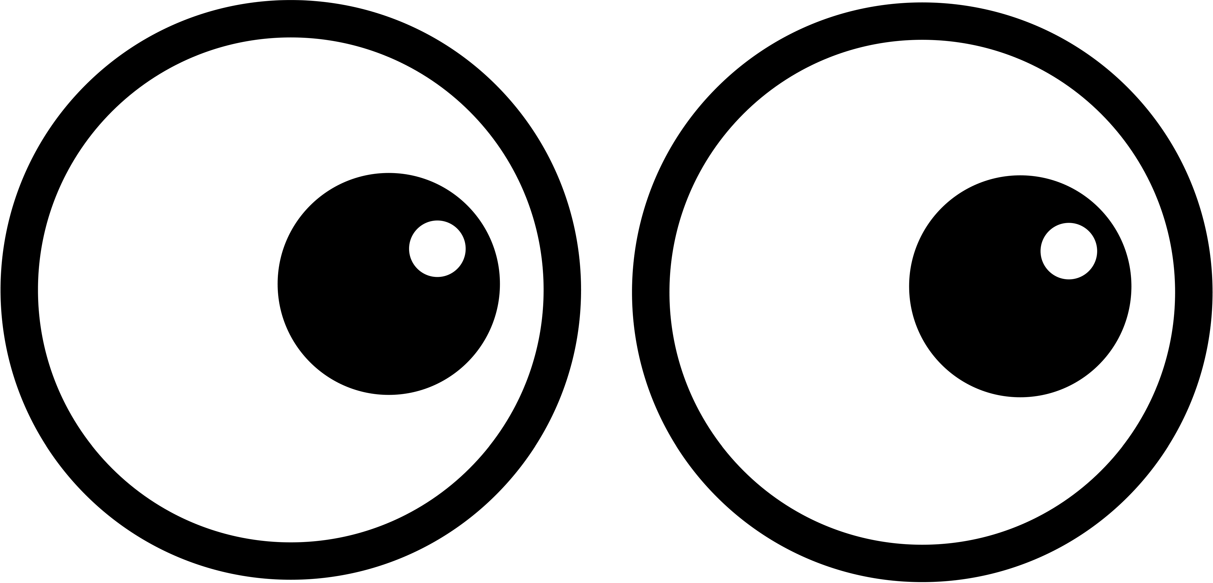 free clipart images eyes - photo #30