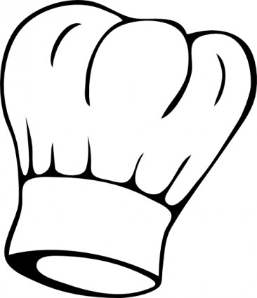 Chef hat vectors Free vector for free download (about 14 files).