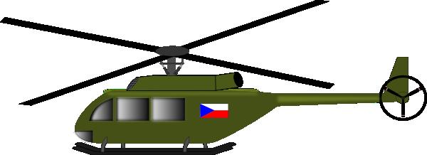 Army Cartoon Clip Art - Cliparts.co