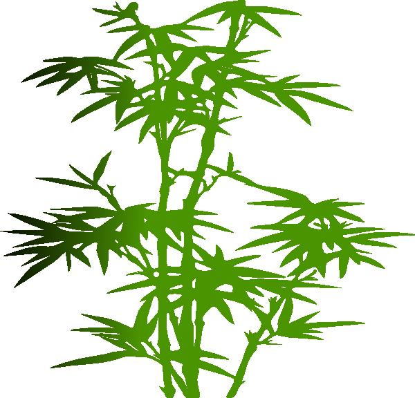 Bamboo Clip Art Cliparts Co