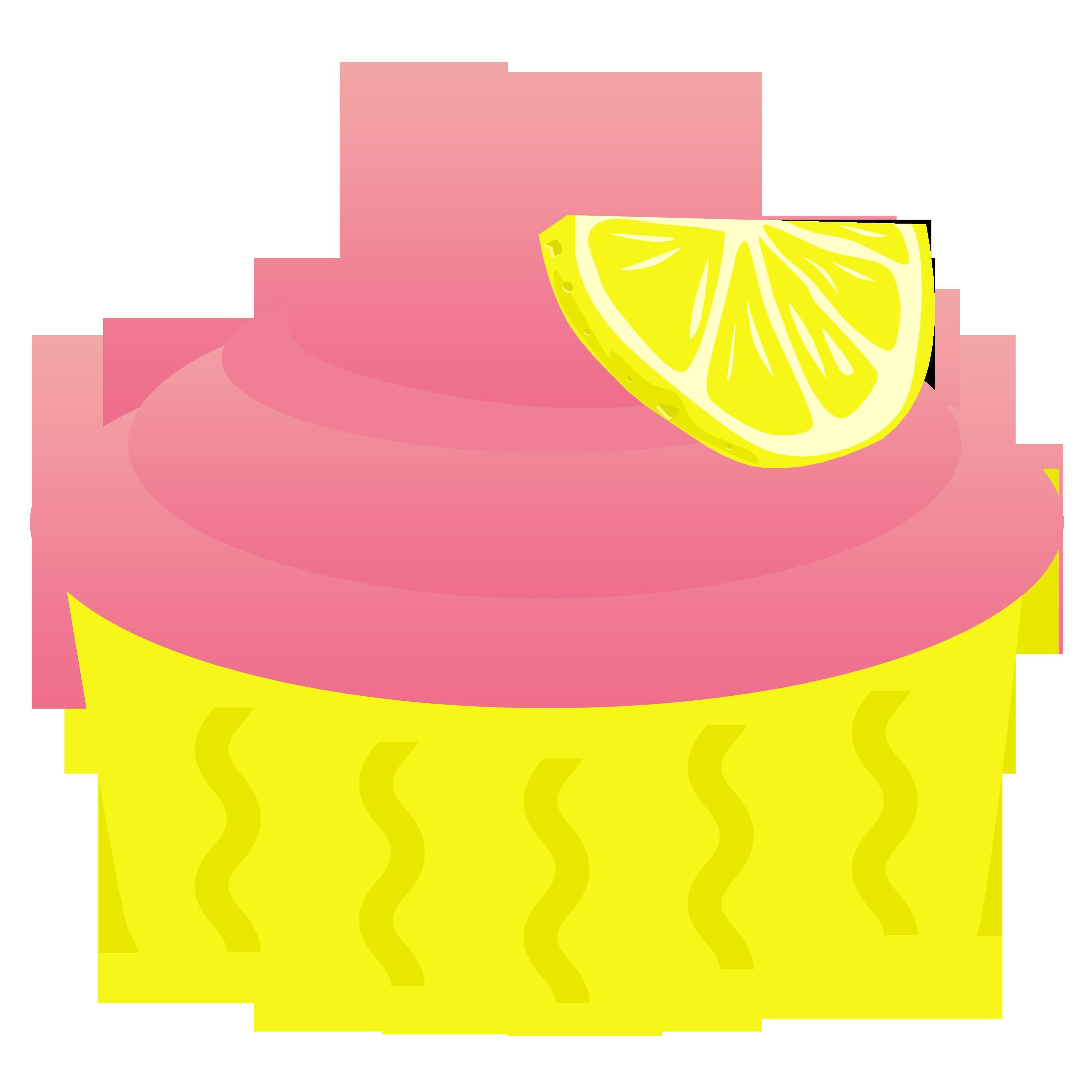 cup lemonade clipart - photo #16