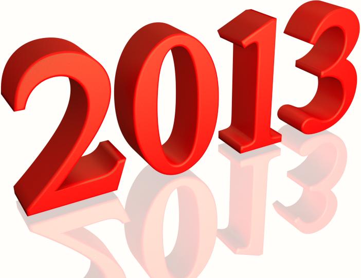 bing clip art happy new year - photo #17