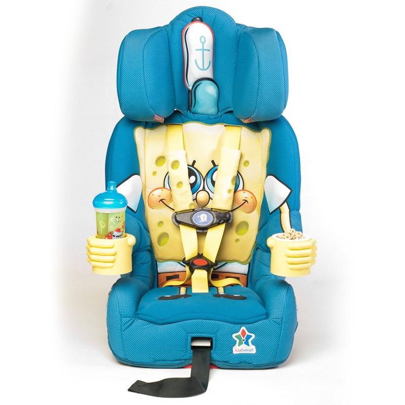 car seat clipart - photo #24