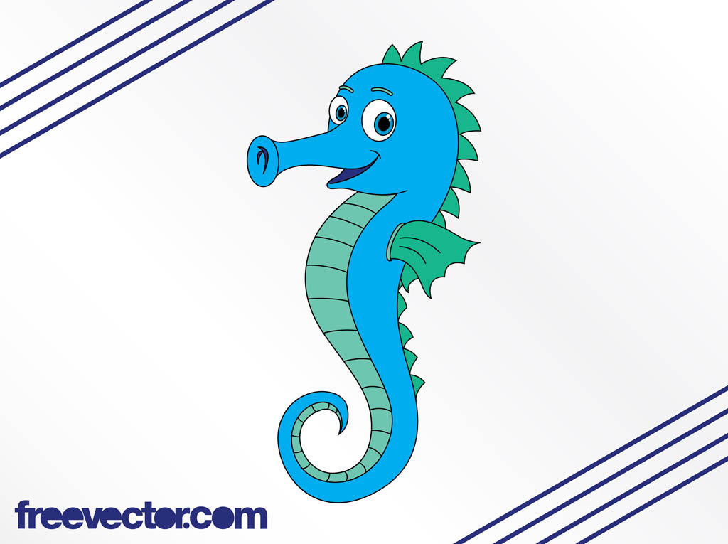 cartoon seahorse pictures cliparts co seahorse clip art free images seahorse clipart