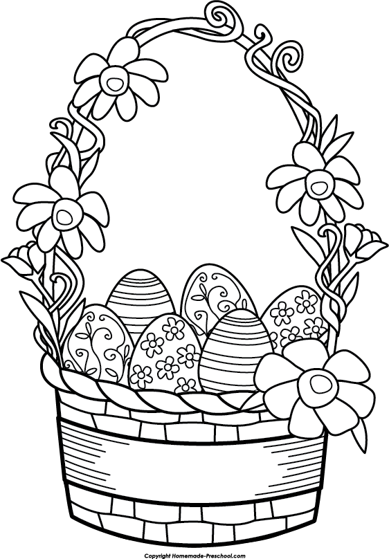 Easter Images Stock Photos amp Vectors  Shutterstock