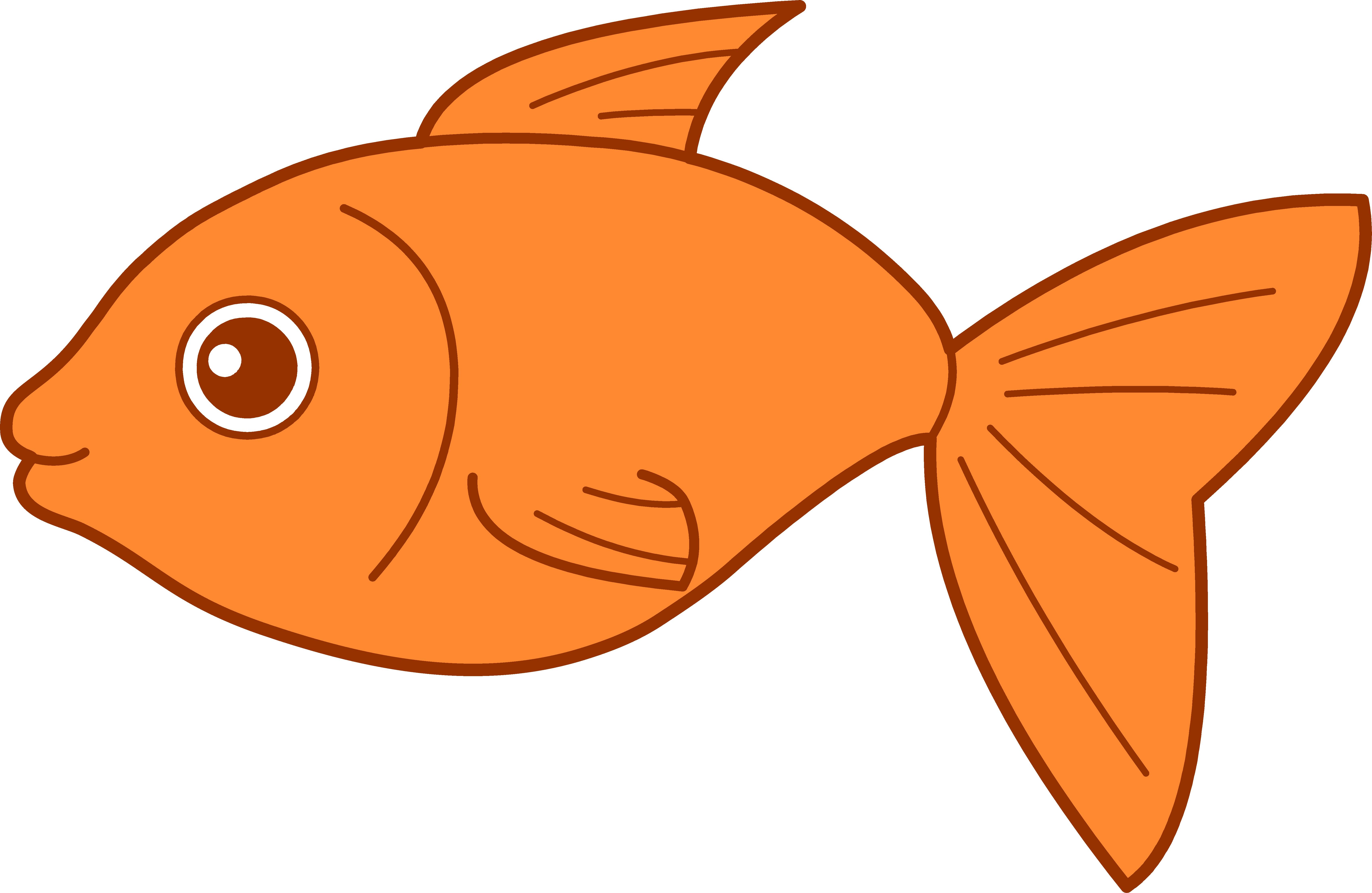 Ocean Animals Clipart - Cliparts.co