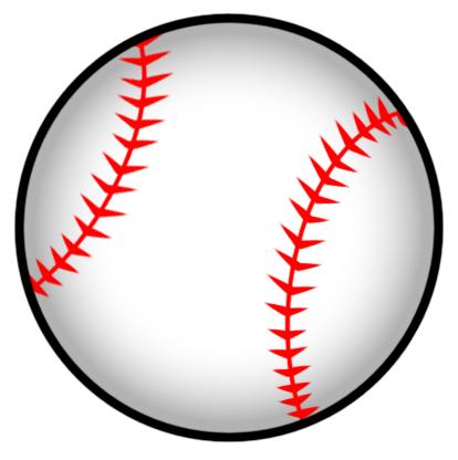 Softball Field Clipart - Cliparts.co