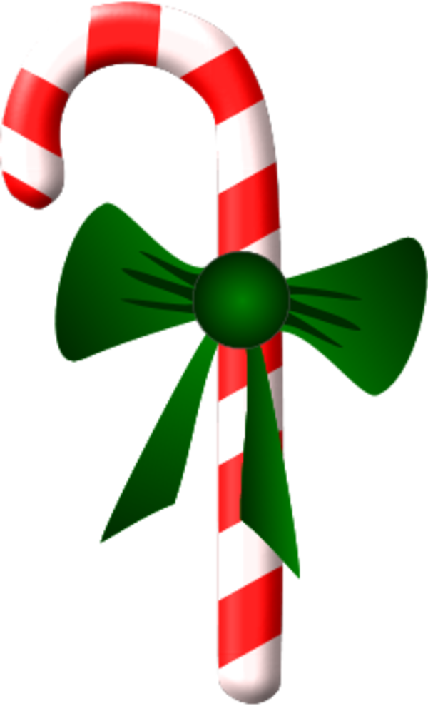 Peppermint Candy Clip Art - Cliparts.co