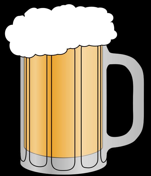 root beer float clip art cliparts co root beer float clip art transparent root beer float clip art transparent