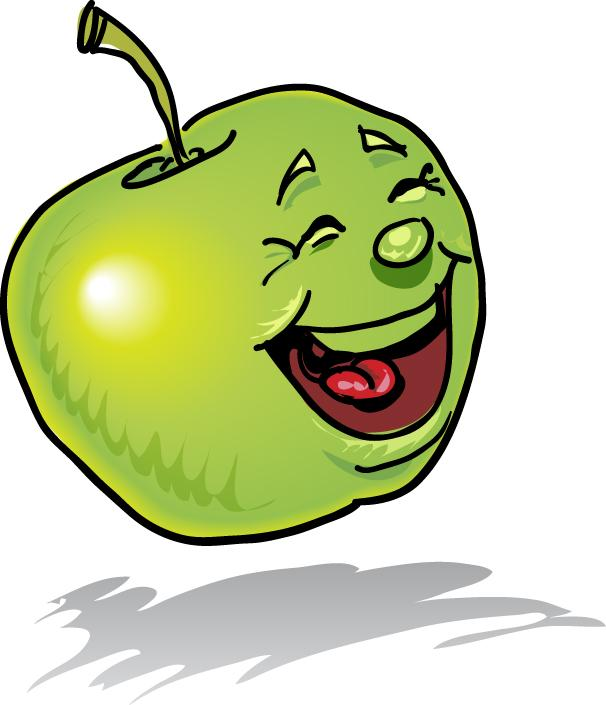 Healthy Eating Clipart - Cliparts.co