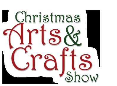 Craft fair clip art for Art craft shows