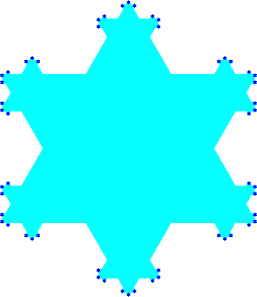 Animated Snow Clipart - Cliparts.co