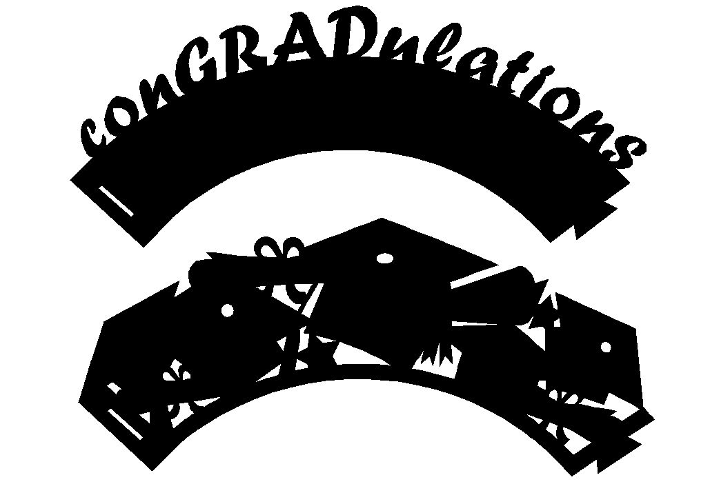 Graduation Cupcake Wrappers Template Images & Pictures - Becuo