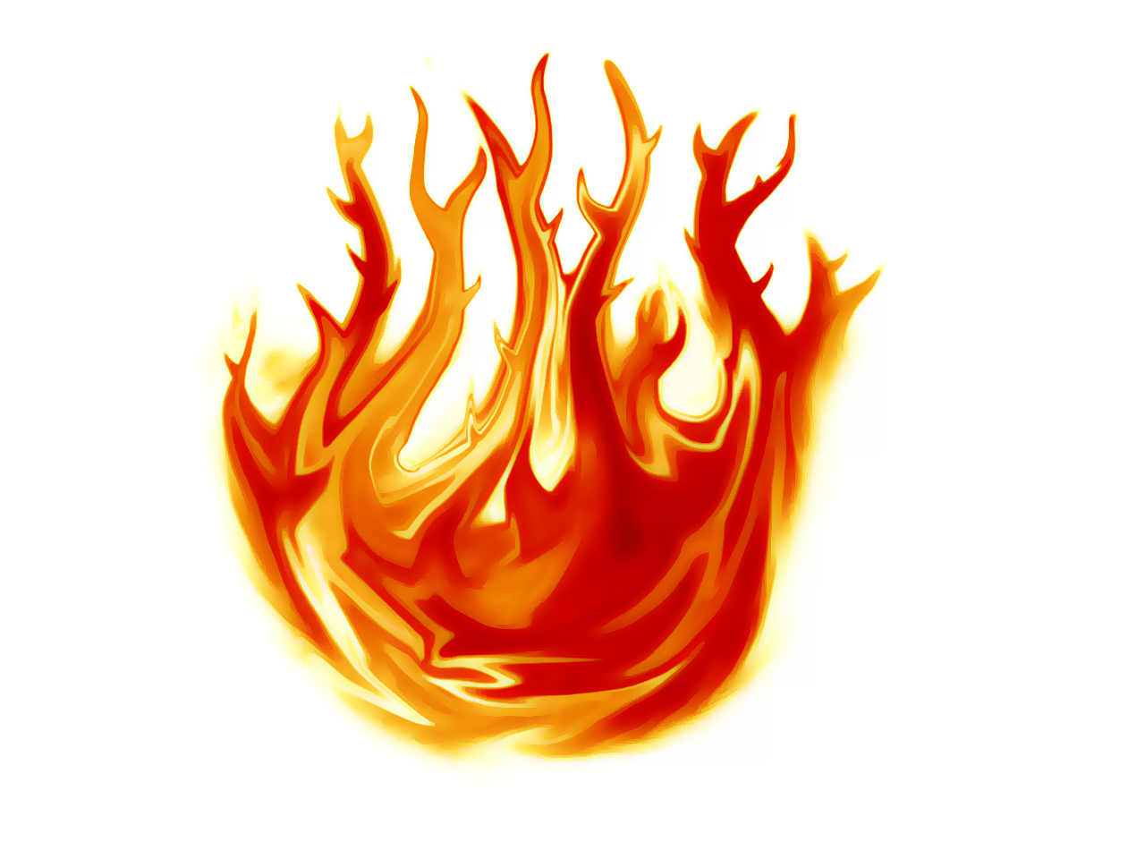cartoon fire images cliparts co fire flames clipart black and white fire flame clipart png
