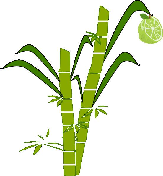 sugar cane clipart rh worldartsme com pongal sugarcane clipart clipart images of sugarcane