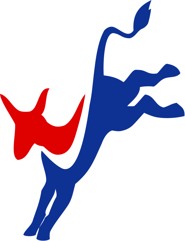 Democratic Party (United States) - Wikipedia, the free encyclopedia